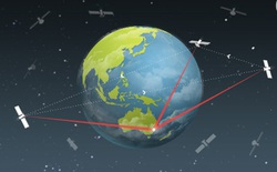 """Những câu hỏi """"ngây ngô"""" của người dân Mỹ về hệ thống GPS"""