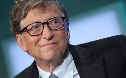 Bill Gates, Larry Page, Elon Musk... nằm trong top 73 nhân vật quyền lực nhất hành tinh