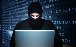 Bí mật đằng sau vụ hacker Trung Quốc tấn công Hoa Kỳ