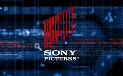 WikiLeaks tung tài liệu vụ Sony Pictures bị hack lên Internet