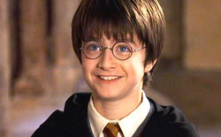 Harry Potter là cảm hứng cho tính năng tuyệt vời của Facebook video
