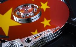 Hacker Trung Quốc tấn công Viện hải dương học của Mỹ
