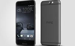 HTC One A9 có giá 12 triệu đồng tại Việt Nam?