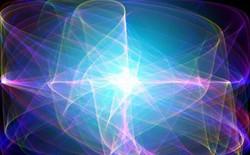Định nghĩa chính xác về ánh sáng
