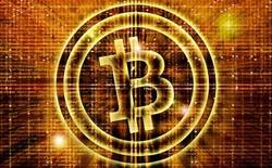 Những bằng chứng cho thấy cha đẻ của Bitcoin là người Úc vô danh này