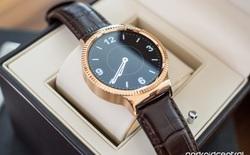 5 smartwatch không thể bỏ qua khi chọn quà dịp giáng sinh