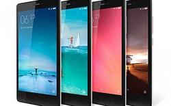 Xiaomi bất ngờ trình làng Redmi Note Prime, giá chưa đến 3 triệu đồng, hỗ trợ 4G