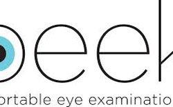 Hệ thống giúp chẩn đoán thị lực bằng... smartphone