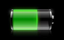 Công nghệ mới cho phép sạc đầy pin trong 2 phút