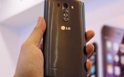 5 smartphone xách tay giá tốt không phải của Trung Quốc