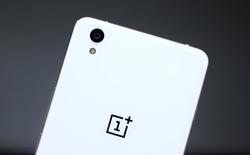 5 smartphone trong tầm giá 7 triệu đồng đáng mua nhất hiện nay