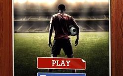 Score! Hero - Thể hiện tình yêu bóng đá bằng một cách khác biệt