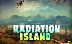 Radiation Island - Chiến đấu để sinh tồn