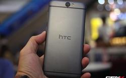5 smartphone Android mua được luôn, giá dưới 10 triệu, thay vì chờ iPhone SE