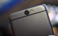HTC tung quảng cáo One A9: đá tung những trái Táo