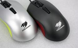 Đánh giá chuột chơi game Cougar 230M: sự lựa chọn sáng giá cho game thủ CS:GO