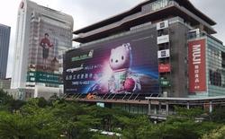 Không chỉ có Computex, Đài Loan còn là thiên đường mua sắm cho dân công nghệ