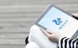Ứng dụng hay cho di động - UC Browser ra mắt tính năng hỗ trợ duyệt Facebook