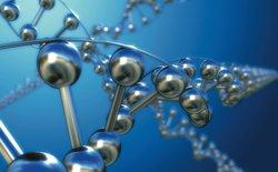 Vật liệu nano – kỷ nguyên mới của công nghệ sản xuất nhiên liệu