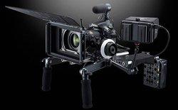 Nikon tung ra firmware mới phục vụ quay phim trên các dòng máy cao cấp