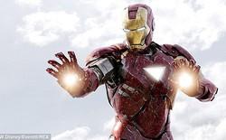 Những món đồ công nghệ có thể biến bạn trở thành siêu anh hùng