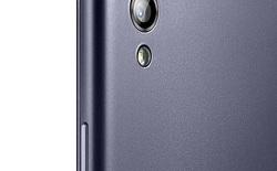 Giá tốt mới cho cặp đôi smartphone pin khủng, giải trí sành điệu của Lenovo