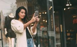 Giới công nghệ háo hức chờ đợi ngày mở bán chính thức HTC One M8 Eye