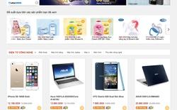 Hướng đi nào cho thị trường TMĐT Việt Nam khi người dùng ngày một thông minh hơn?