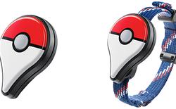 Sắp có thể chơi Pokemon trong đời thực