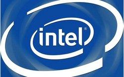 CEO Intel xác nhận việc sa thải thêm nhân viên