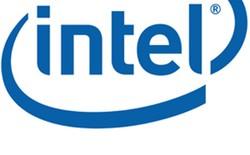 Doanh thu máy tính của Intel tiếp tục giảm bất chấp sự ra mắt của Windows 10