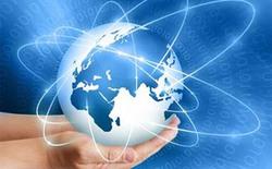 Tốc độ Internet tại Việt Nam cao hơn những nước nào ở Châu Á?