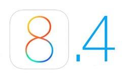 Apple Music đưa iOS 8.4 lên đỉnh sau 1 tuần ra mắt