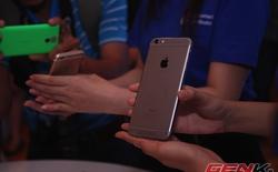 Ericsson: iPhone của Apple thành công được là nhờ có chúng tôi