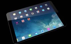Apple tập trung vào đối tượng doanh nghiệp để bán iPad Pro