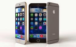 """Rò rỉ thông số """"nghèo nàn"""" của iOS 9 chạy trên iPhone 6"""
