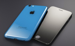 Chiếc iPhone giá rẻ của Apple sẽ xuất hiện vào mùa xuân năm sau?