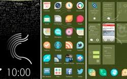Số phận hẩm hiu của 3 nền tảng di động muốn lật đổ sự thống trị của iOS và Android