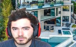 Chiêm ngưỡng căn hộ triệu đô của một ngôi sao YouTube
