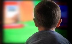 Google bị chỉ trích vì quảng cáo nhắm vào trẻ em tại Mỹ