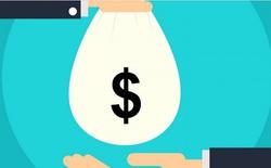 Tại sao đừng bao giờ vay tiền người thân cho các dự án khởi nghiệp?