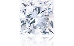6 sự thật về kim cương nhân tạo, nguyên liệu đầy hấp dẫn với loài người