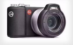 Tin đồn: Leica đang phát triển loại máy ảnh chụp ảnh dưới nước X-U (Typ 113)