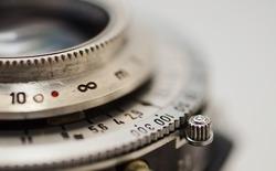 11 ống kính kỳ lạ nhất trong lịch sử nhiếp ảnh