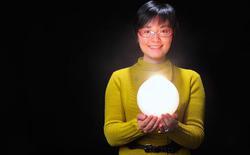 Ánh sáng có thể thay đổi cảm xúc của con người
