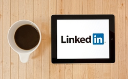 LinkedIn mua lại công ty giáo dục trực tuyến Lynda với giá 1,5 tỷ USD