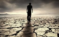 Cảm giác cô đơn có thể là nguyên nhân dẫn đến tử vong