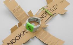 10 ý tưởng độc đáo để bảo vệ đồ dùng công nghệ