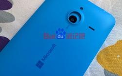 Microsoft Lumia 1330 và 1335 đạt chứng nhận FCC, sẽ được bán tại thị trường Ấn Độ