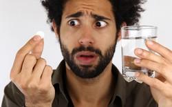 Sắp có thuốc tránh thai dành cho nam giới!